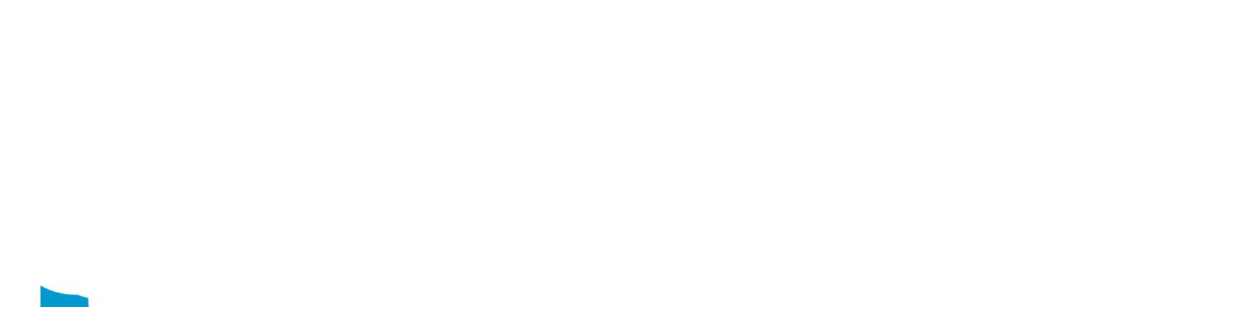 Learning - Enjoyment - Aspiration - Determination